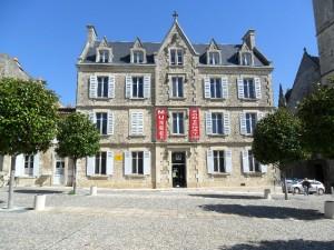 Fontenay_musee